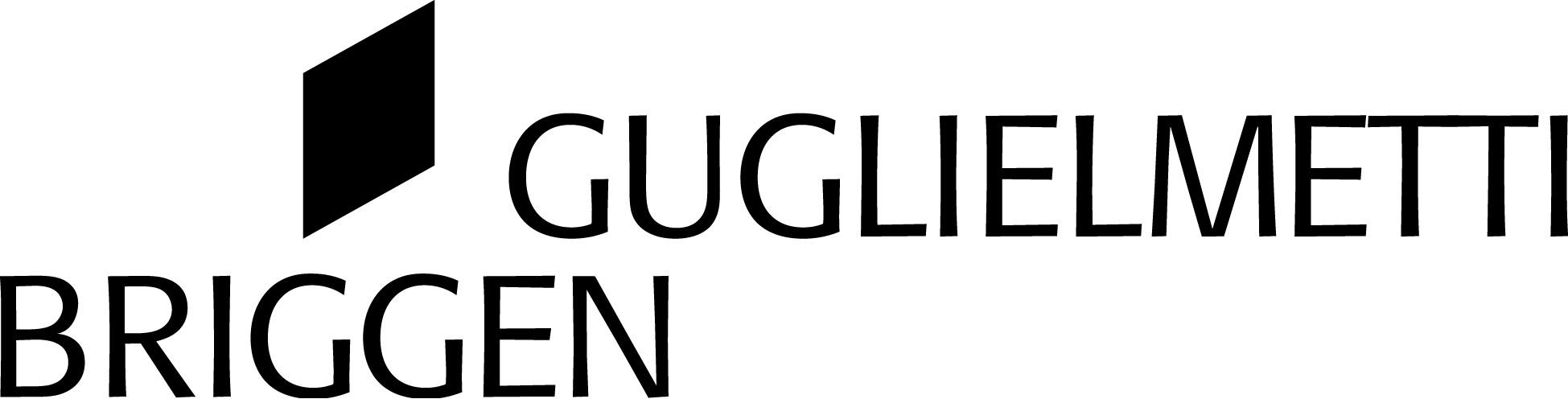 Guglielmetti + Briggen Immobilien AG
